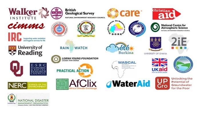 BRAVE Partner Logos_Oct 9